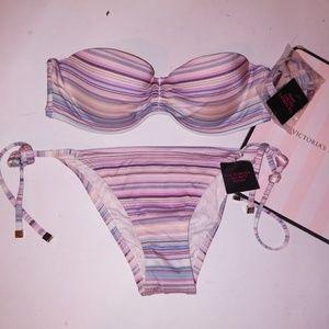 Victoria Secret Swim Bikini
